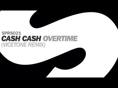 bastille cash cash remix