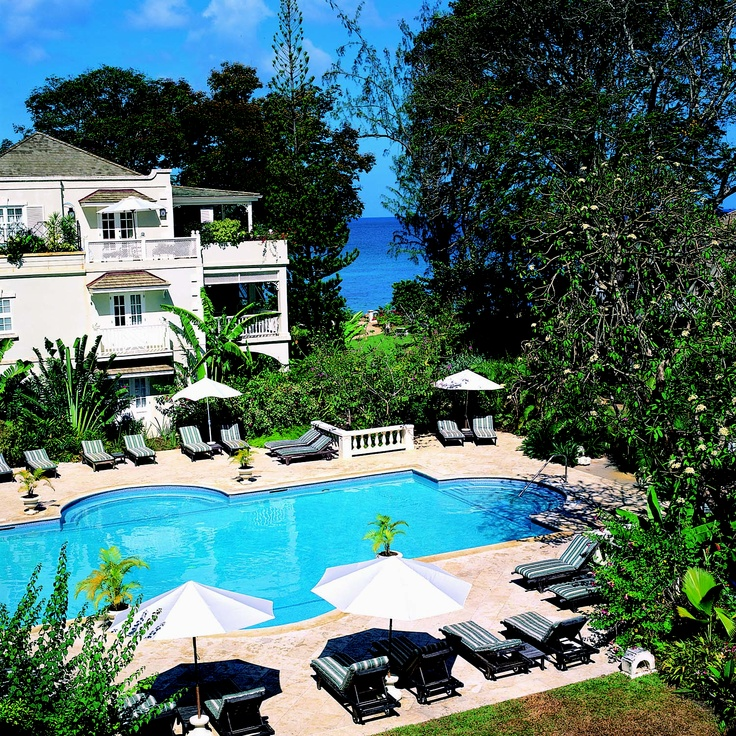 coral reef club barbados take me there i wanna go