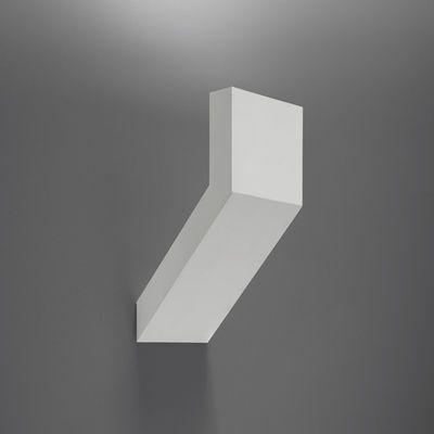 Настенный светильник ideal lux celine pl2