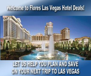las vegas hotel deals on the strip march 2014