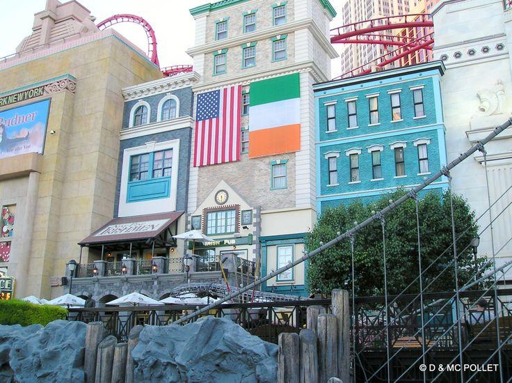 las vegas hotel and casino sky villa
