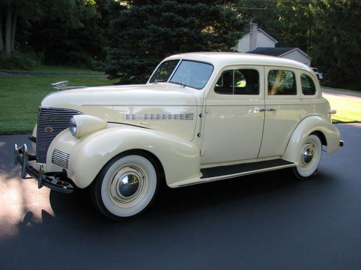 Pin by longy on rack city bit h cars and bike swagg for 1939 chevrolet master deluxe 4 door sedan