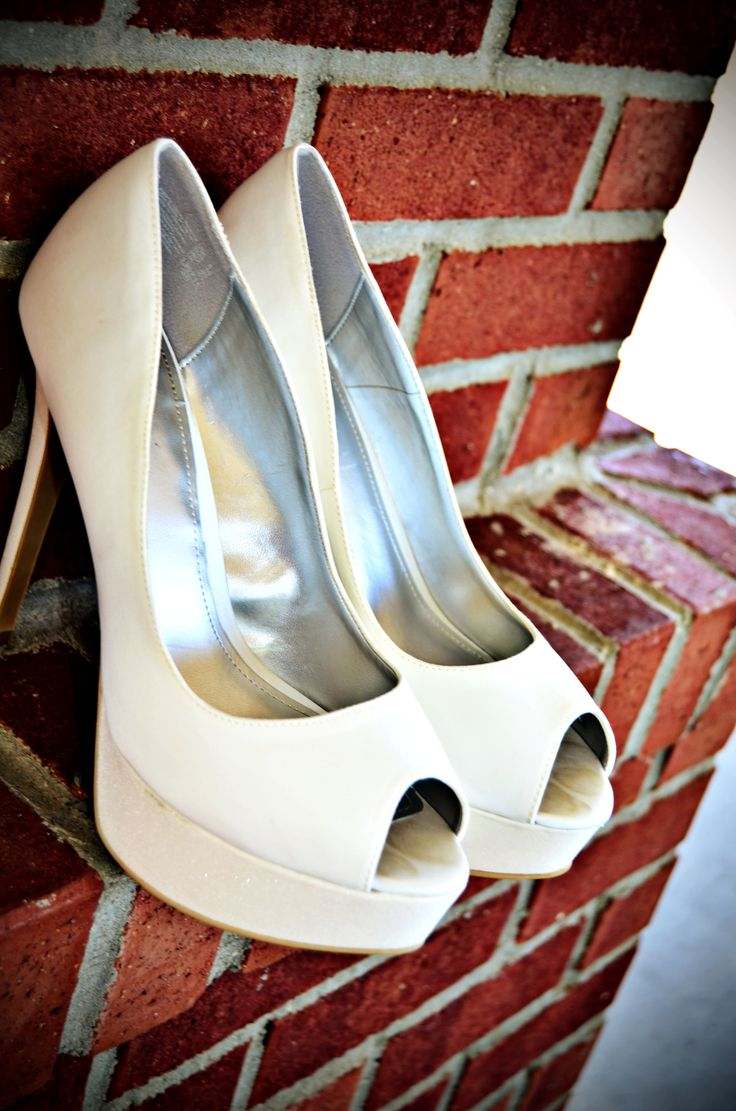 Wedding shoes http://www.payless.com/womens/special-occasion-shoes