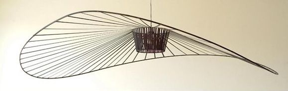 Pin by isabelle cabrita-delafosse on luminaires suspensions  Pintere ...