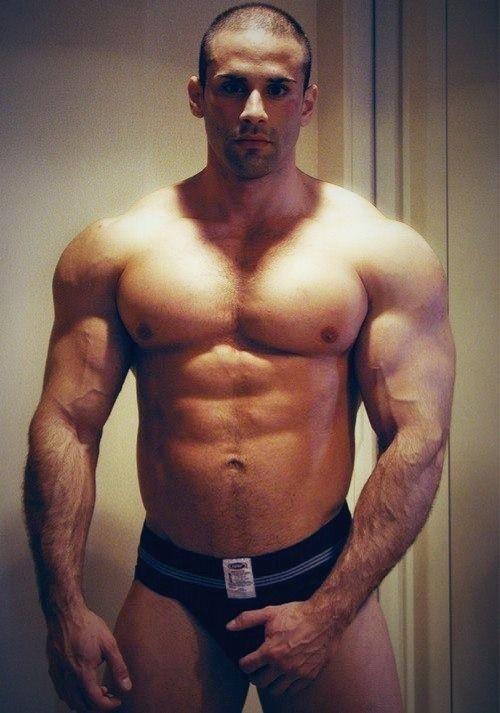 Fitness mens tumblr