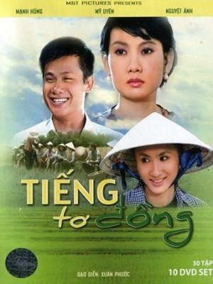 Phim Tiếng Tơ Đồng