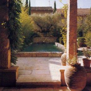 I adore outsides mon jardin ma maison bosc architecte for Ma maison mon architecte