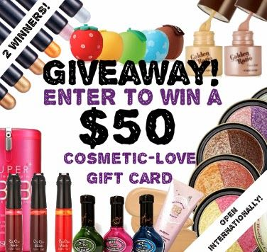 gift card jasmine beauty francisco