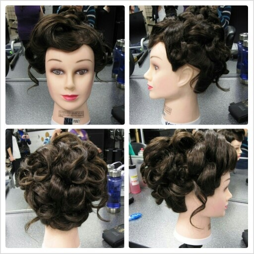 Home | 1800s hairstyles Gallery | Also Try: