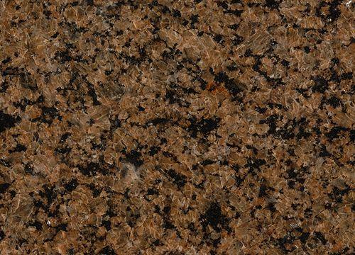 Tropical Brown granite for kitchen Kitchen Pinterest