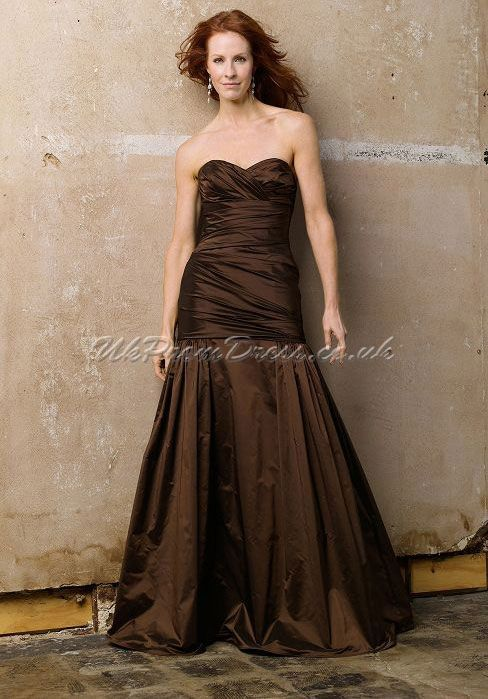 Mother of the bride dress mother of the bride dresses