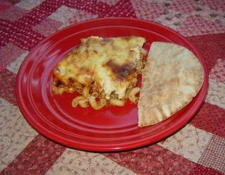 ... lasagna spirals photo lasagna spirals lasagna spirals recipes lasagna