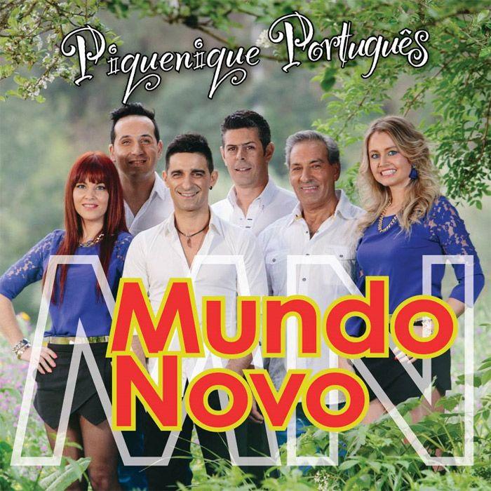musica portuguesa festival eurovisao 2015