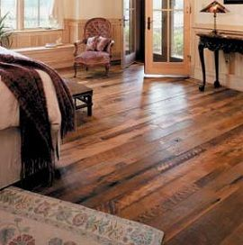 Pin by emily eden innovationplace on my humble abode for Ideas using old barn wood