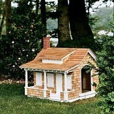 Cute dog house diy pet stuff pinterest