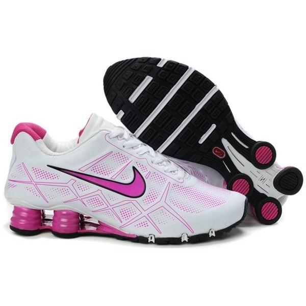 Image of zumba shoes nike