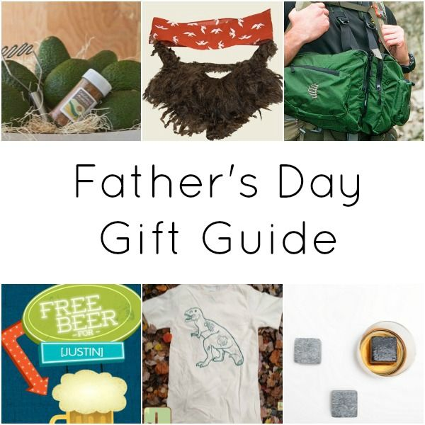 father's day gift guide cup of jo