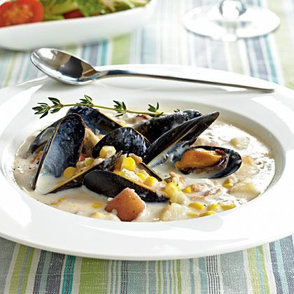 Pin by Maypurr on Soup, Stew, Chowder Recipes | Pinterest