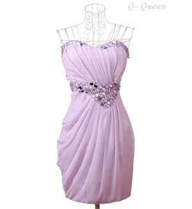 Where To Get Prom Dresses Yahoo 11