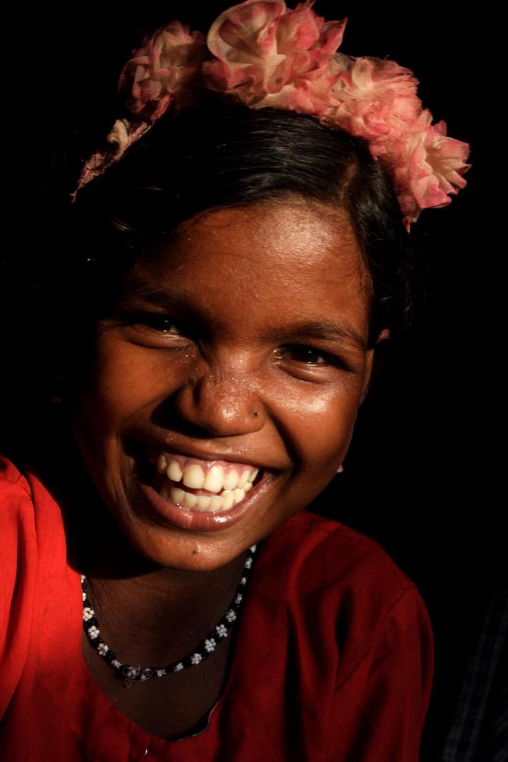 bengladesh girls