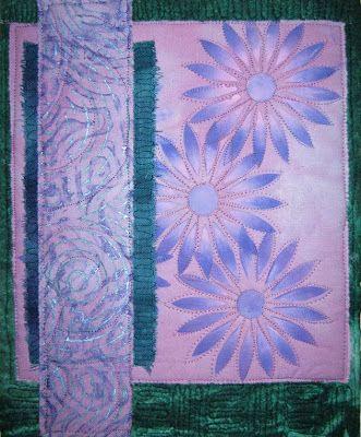 Found on heatherthomasblog.blogspot.com