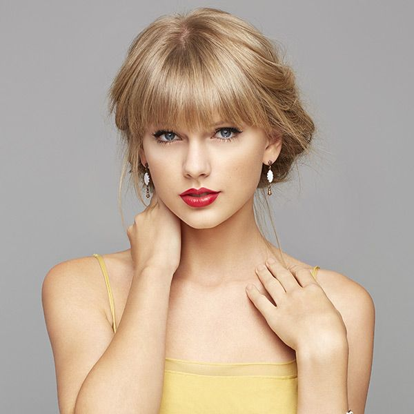 Modern Country make up! Taylor Swift