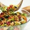 BLT Salad Toss | RecipeLion.com