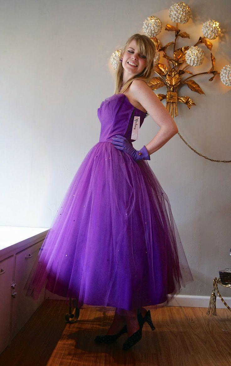Wedding dresses portland oregon designers wedding guest dresses wedding dresses portland oregon designers 49 ombrellifo Gallery