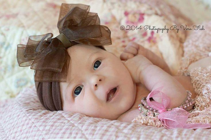 beats studio wireless release Beautiful Baby and Jewels Photo  Photo Ideas