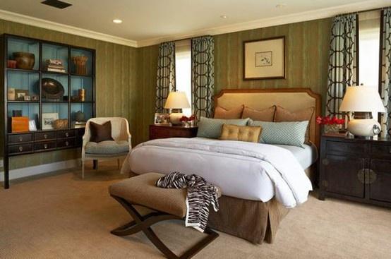 feng shui bedroom color dream home pinterest