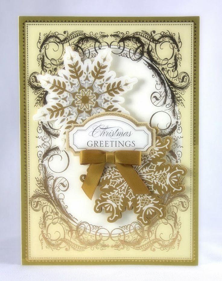 anna griffin cards ideas |