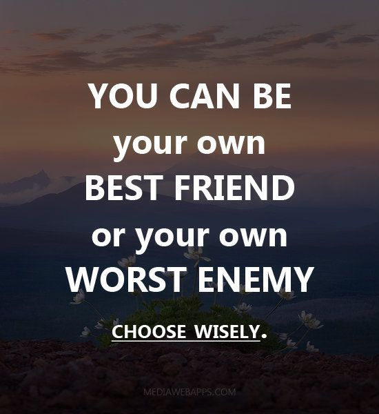 Famous Quotes About Friends And Enemies : Enemies quotes about being friends quotesgram