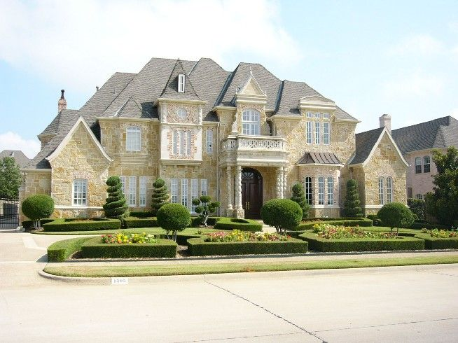 Another Cool House Dream Home Pinterest