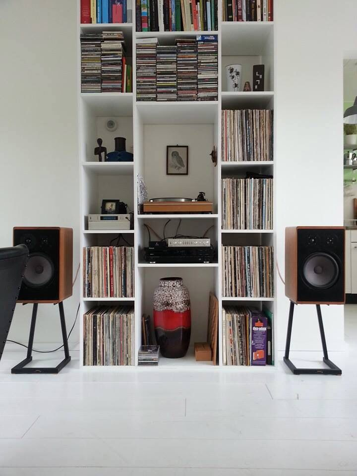 313 best Sound System images on Pinterest Audiophile, Music - p & l form