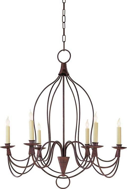 French country small chandelier sb house pinterest French country chandelier