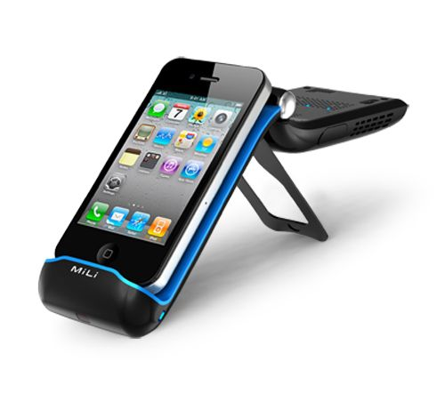 Iphone projector for Best iphone projector