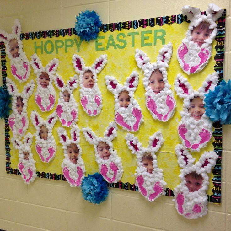The form below to delete this easter bulletin board ideas pinterest