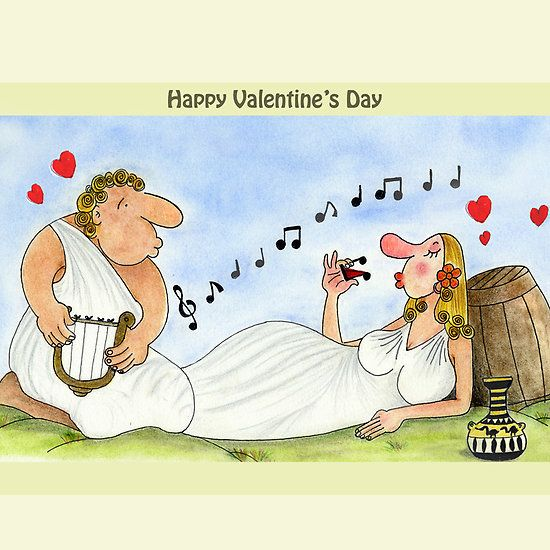 valentine day love song mp3