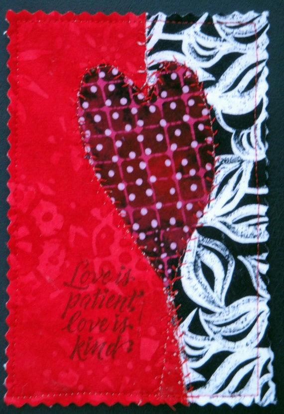 valentine's day rugs