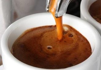 Perchè negarsi il buon gusto del caffè? - Prestige Caffè