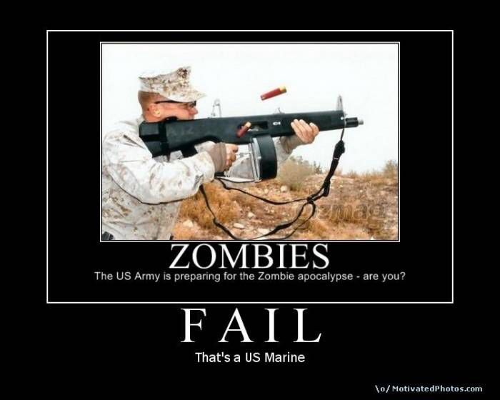 with funny quotes usmc - photo #6