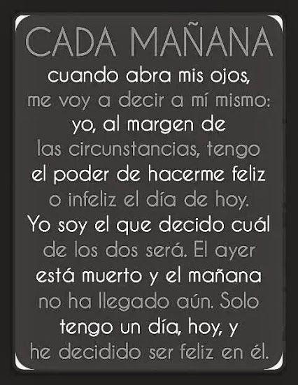 Jorge Luis Borges quotes spanish
