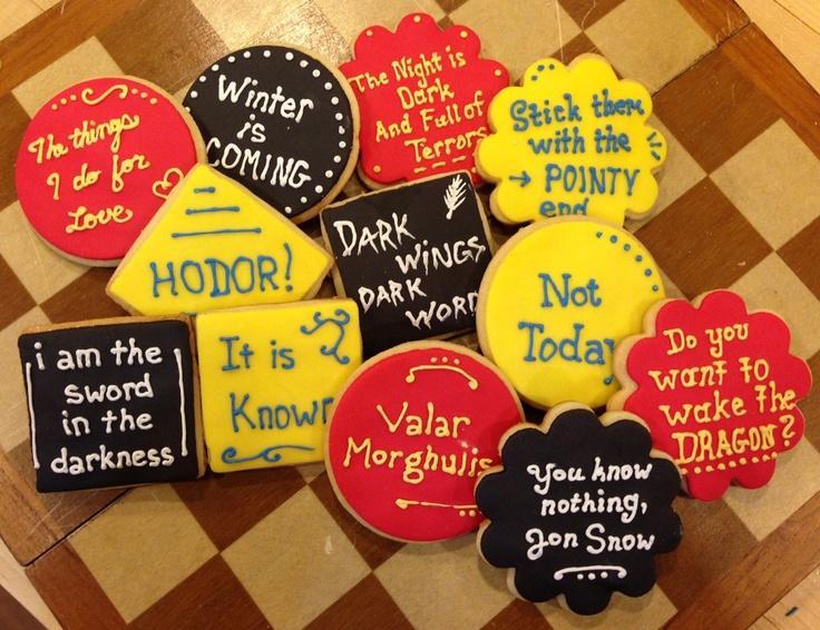game of thrones cookie jar uk