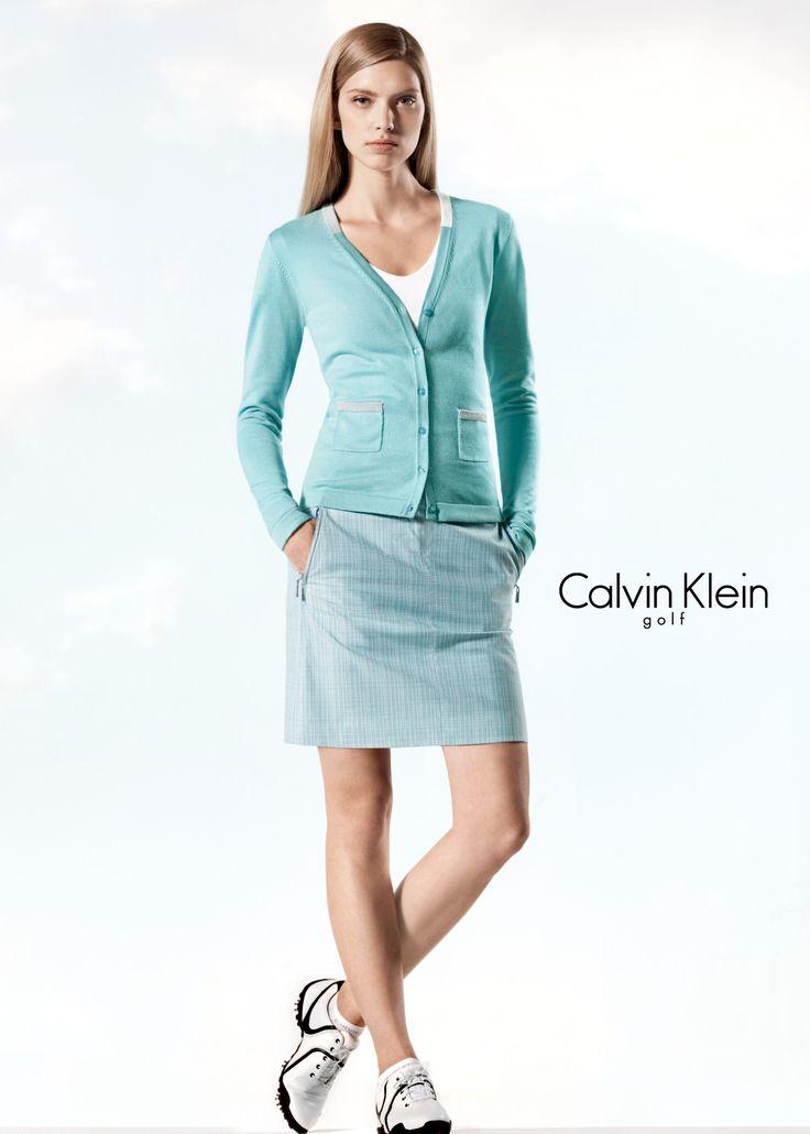 women s golf apparel green pants outfit women s golf outfit women