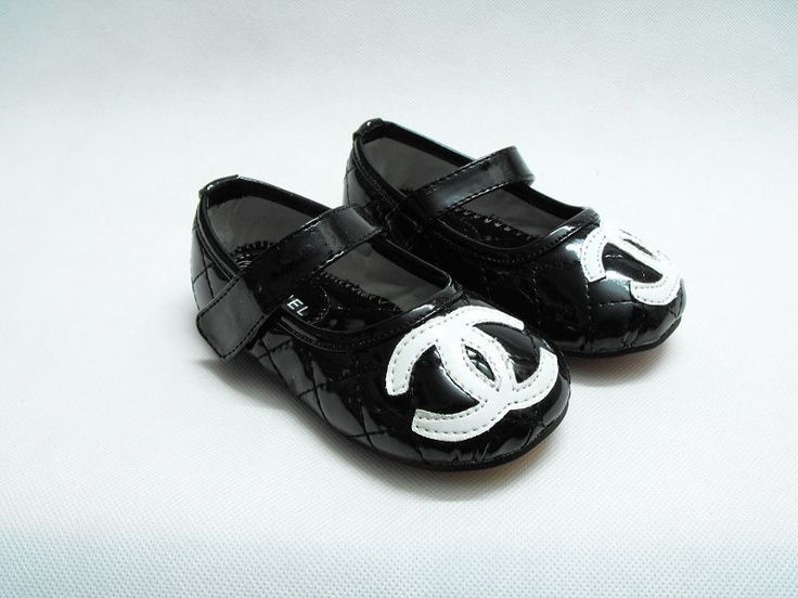 Find great deals on eBay for chanel baby shoes. Shop with confidence.