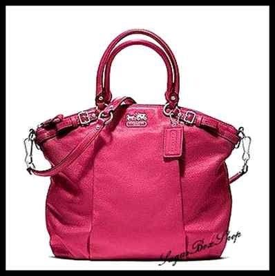 handbags online store, large discount Coach handbags cheap online.$66