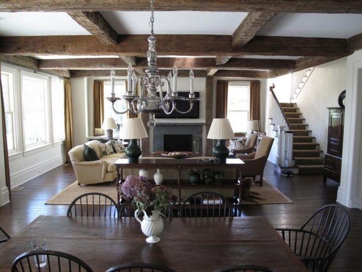 Martha Stewart Westport Ct Turkey Hill Decor And