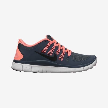 nike free 5 0 women 39 s running shoe the wish list. Black Bedroom Furniture Sets. Home Design Ideas