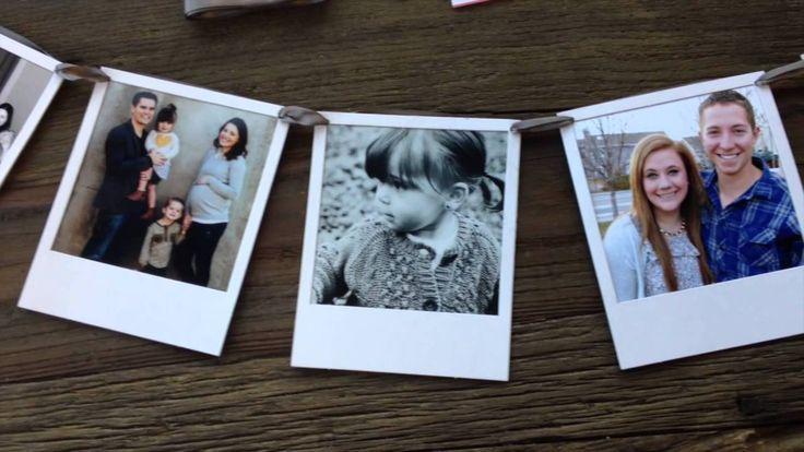 Instagram Banner Book | Photo Ideas | Pinterest