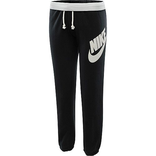 Perfect Nike Sweatpants For Women Related Keywords Amp Suggestions  Nike